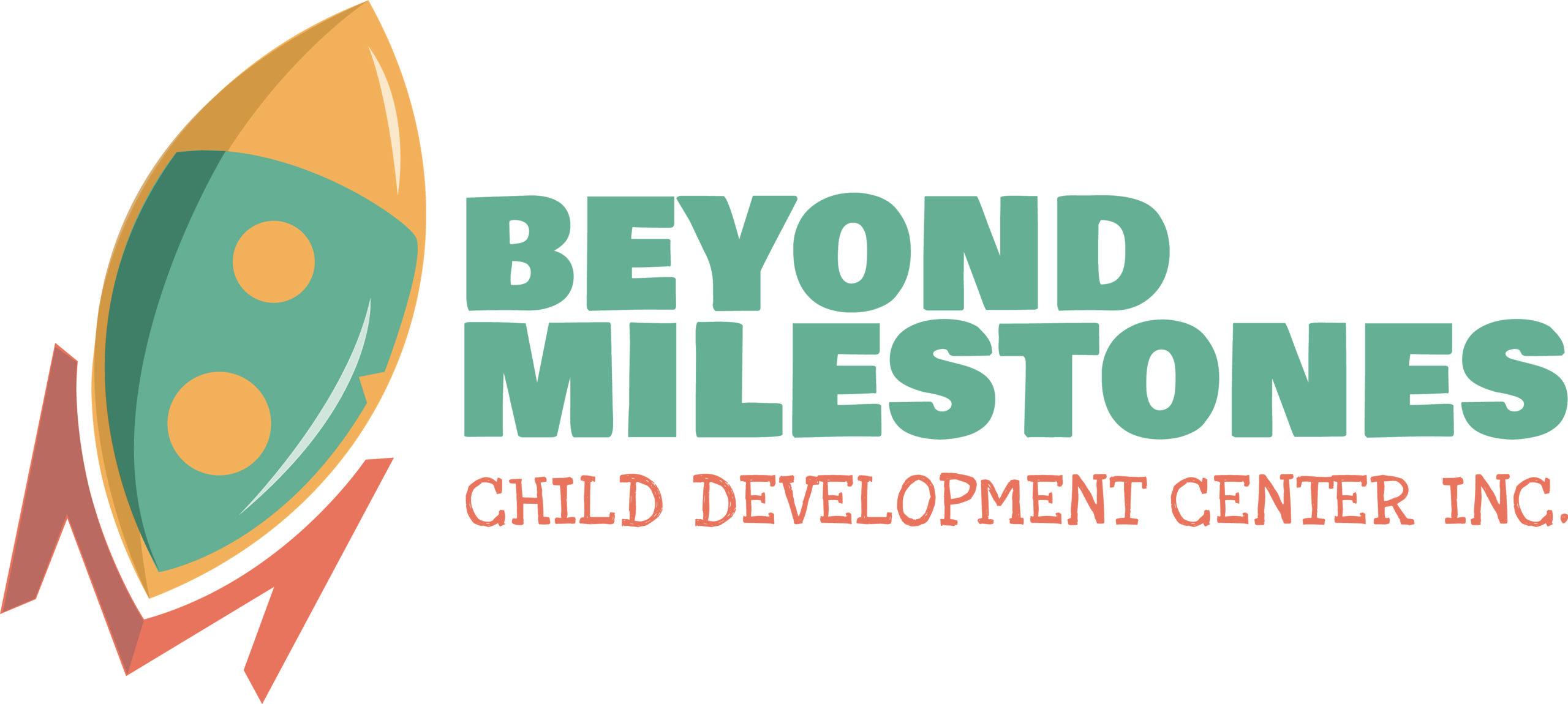 Beyond Milestones Child Development Center